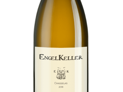 Chasselas 75cl CHF 14.00