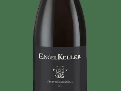 Pinot noir barrique 75cl CHF 26.00