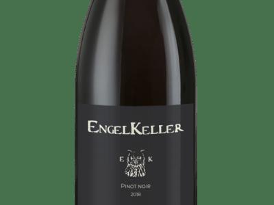 Pinot noir pure 75cl CHF 20.00