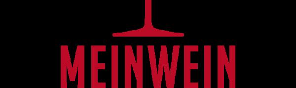 https://www.mein-wein.ch
